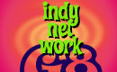 Indynetwork - logo
